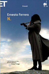 ernesto-ferrero-n-libros
