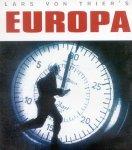 lars-von-trier-europa