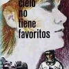 remarque-cielonotiene-favoritos-novelas