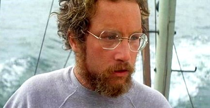 richard-dreyfuss-en-tiburon