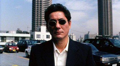 takeshi-kitano-hana-bi-peliculas