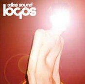 atlas-sound-discografia