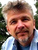 larry-doyle-escritor-biografia