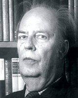 runer-jonsson-foto-biografia