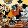 vicki-vikingo-dibujos-animados