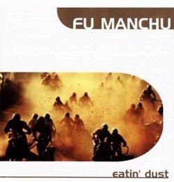 fu-manchu-eatin-dust-disco