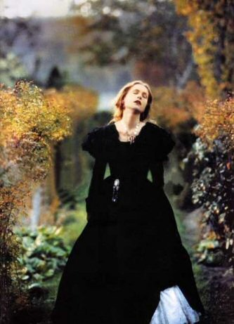 isabelle-huppert-madame-bovary
