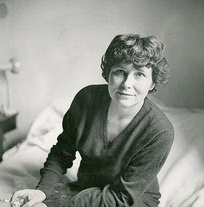 doris-lessing-fotos