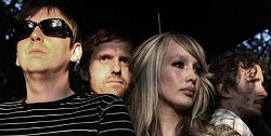 the-clientele-foto-critica-album