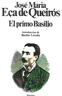 eca-de-queiros-primo-basilio-novelas