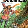 sandokan-libros-salgari