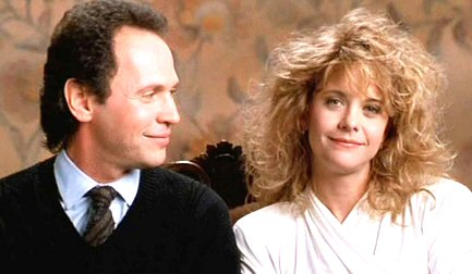 billy-crystal-meg-ryan