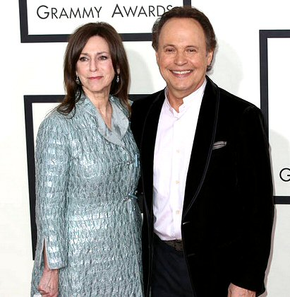 billy-crystal-mujer-fotos