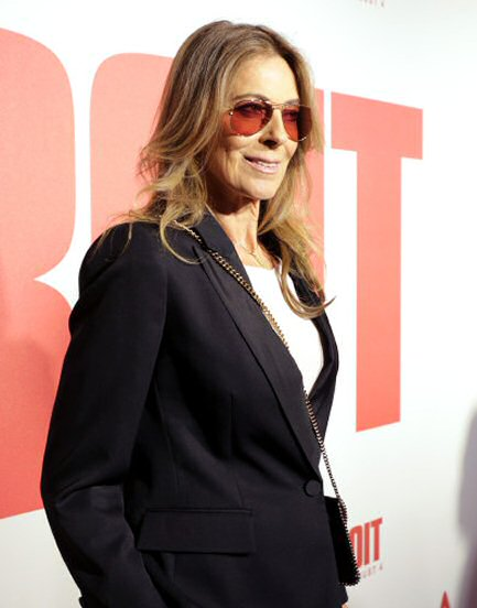 kathryn-bigelow-fotos