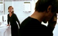 michael-haneke-film