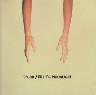 spoon-kill-the-moonlight