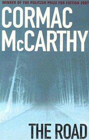cormac-mccarthy-road