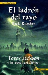 rick-riordan-libros