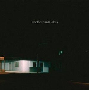 the-besnard-lakes-volume1-album