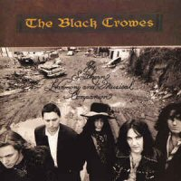 black-crowes-southern-harmony-discos