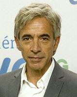 imanol-arias-foto-biografia