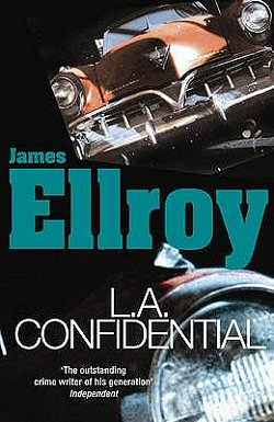 james-ellroy-la-confidential