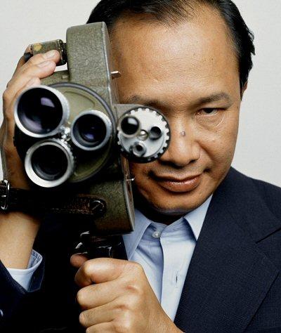 john-woo-director-chino-biografia