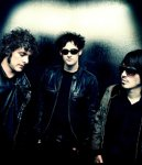 black-rebel-motorcycle-disco-critica