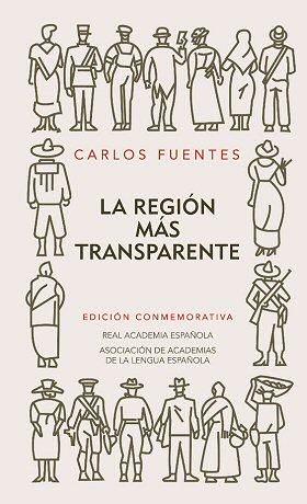 carlos-fuentes-la-region-mas-transparente