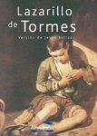 lazarillo-tormes-libros