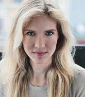 liza-marklund-foto-biografia-escritora
