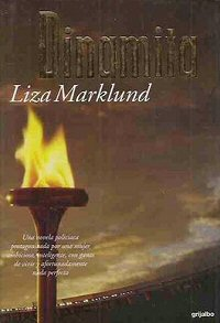 liza-marklund-novelas-libros