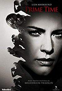 liza-marklund-peliculas-tv-series
