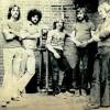 steel-mill-banda-rock-70s