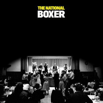the-national-discosgrafia