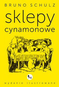 bruno-schulz-review-cynamonowe-sklepy