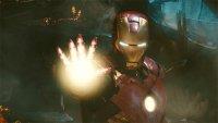 iron-man2-foto-critica
