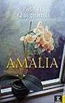 amalia-quignard