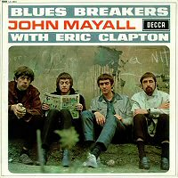 john-mayall-blues-breakers-with-eric-clapton-disco