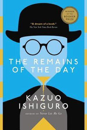 kazuo-ishiguro-novelas
