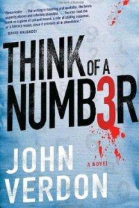 john-verdon-critica-think-number