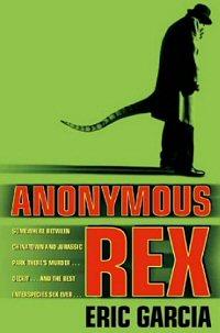eric-garcia-anonymous-rex-novelas