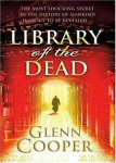 library-of-dead-libros