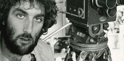 philip-noyce-foto-director