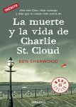 ben-sherwood-novela