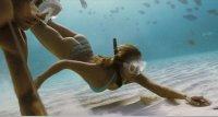 inmersion-letal-foto-peliculas