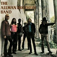 the-allman-brothers-band-album-review