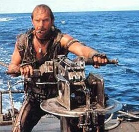 waterworld-foto-kevin-costner