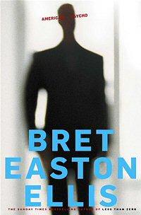 bret-easton-ellis-novelas