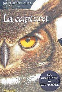 kathryn-lasky-captura-gahoole-libros